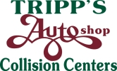 Tripps Auto Shop