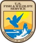 US Fisheries and Wildlife Logo-Color